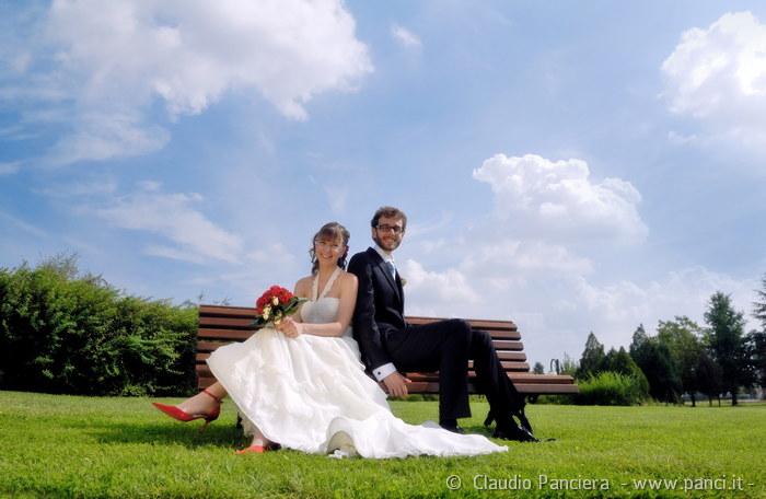 Giardini Matrimoniali