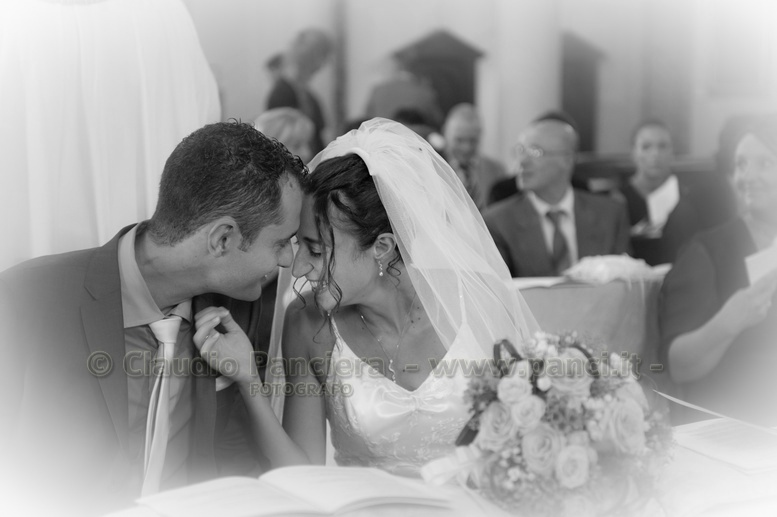 matrimonio casale sul sile
