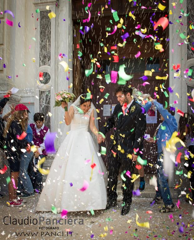 felicita' di coppia