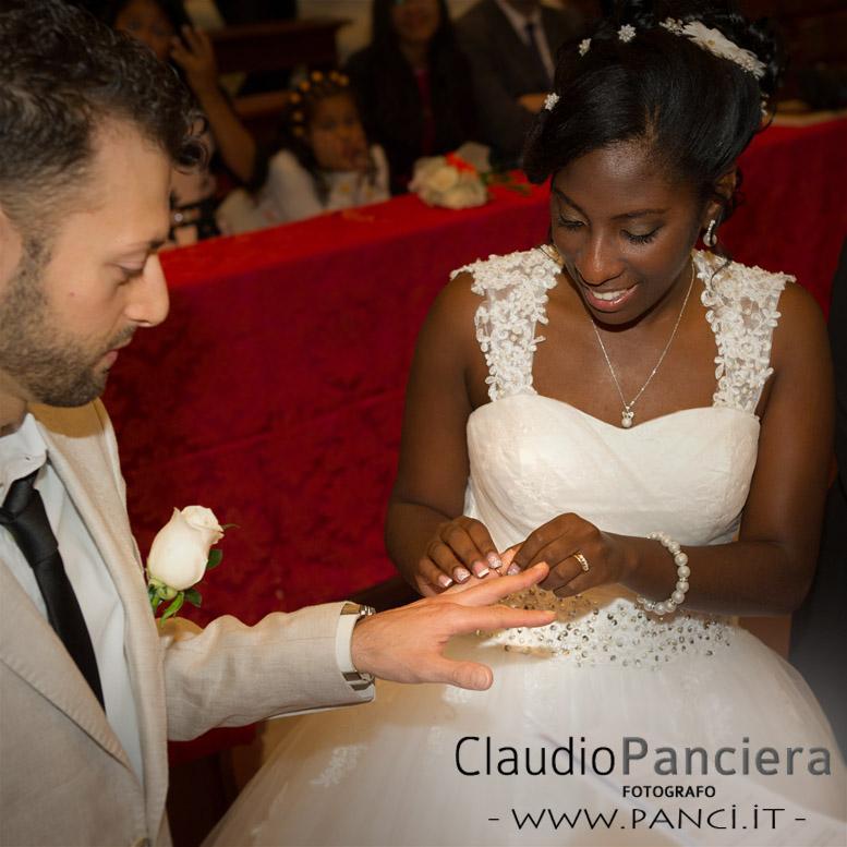 sposa colombiana