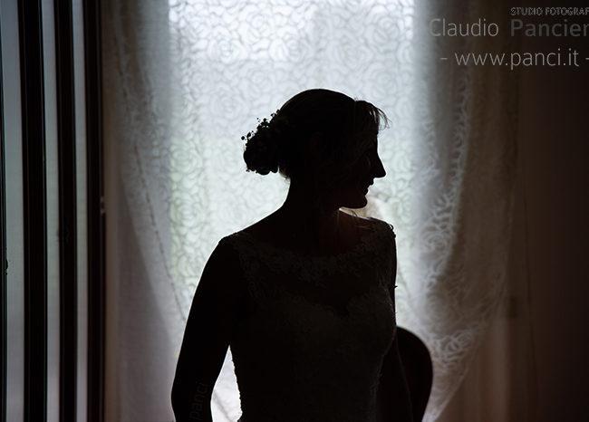 profilo di novia