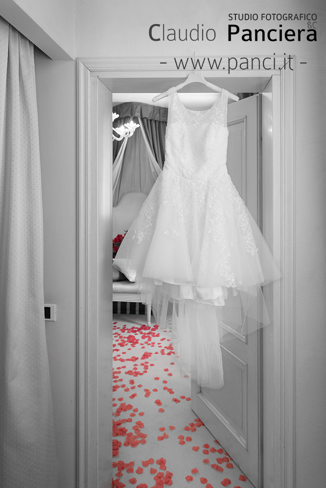 bridie boudoir